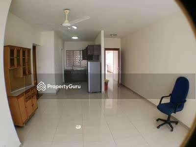 For Sale - Titiwangsa Sentral