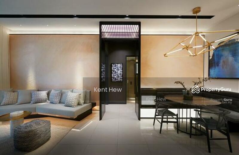 New HOC Project [ monthly 1200 ] Luxury Condo #168284608