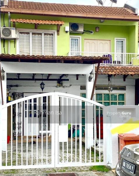 Section 6 @ Kota Damansara #168317854