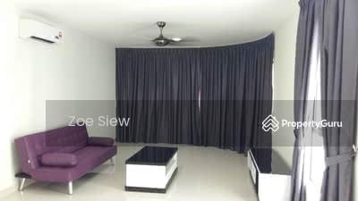 For Sale - Maisson Ara Damansara