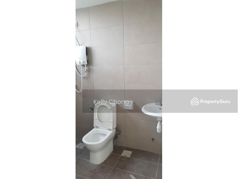 ARC @ Austin Hills Johor Bahru #168333908