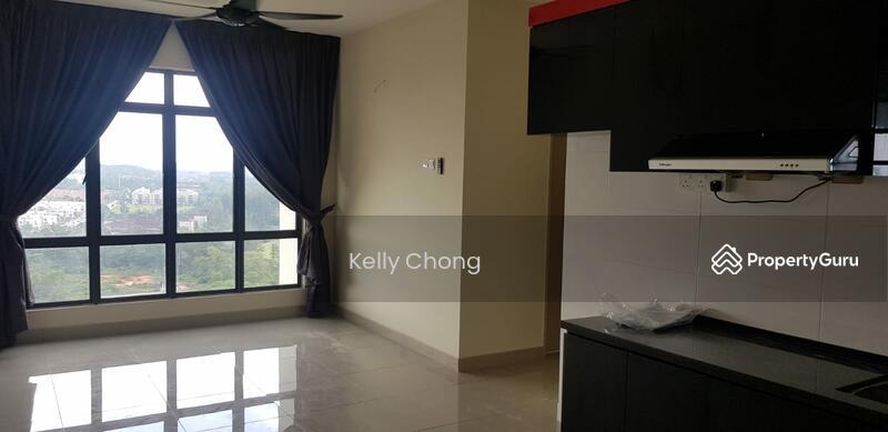 ARC @ Austin Hills Johor Bahru #168333922