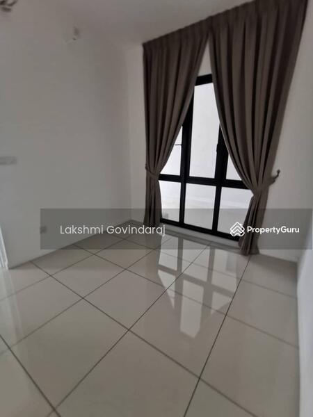 Sky Condominium @ Bandar Puchong Jaya #168335114