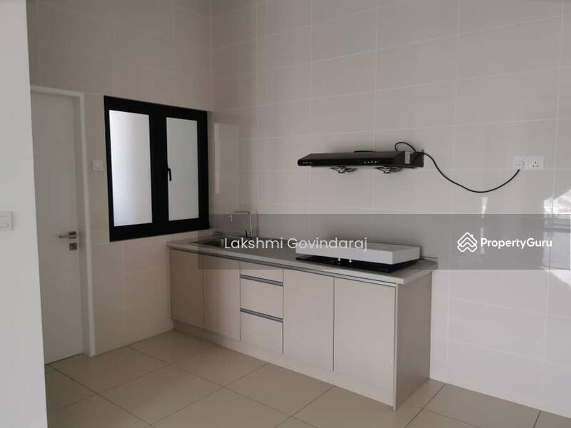 Sky Condominium @ Bandar Puchong Jaya #168335118