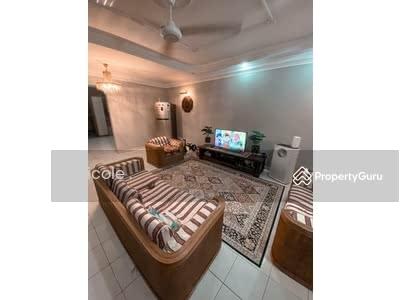 For Sale - Taman Ehsan