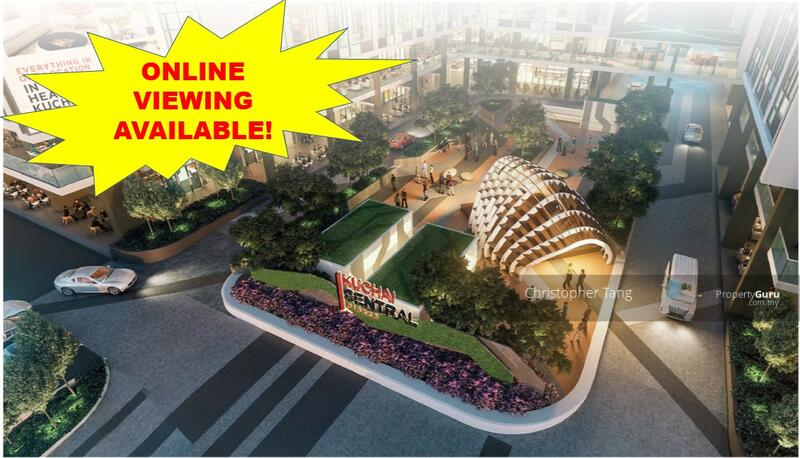 Best KL City Projects with hoc 2021, Harmony, Kuchai Sentral, Maple, Bloomsvale, Tropika, M Oscar #168340588