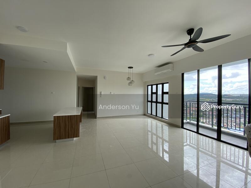 G Residence #168359344