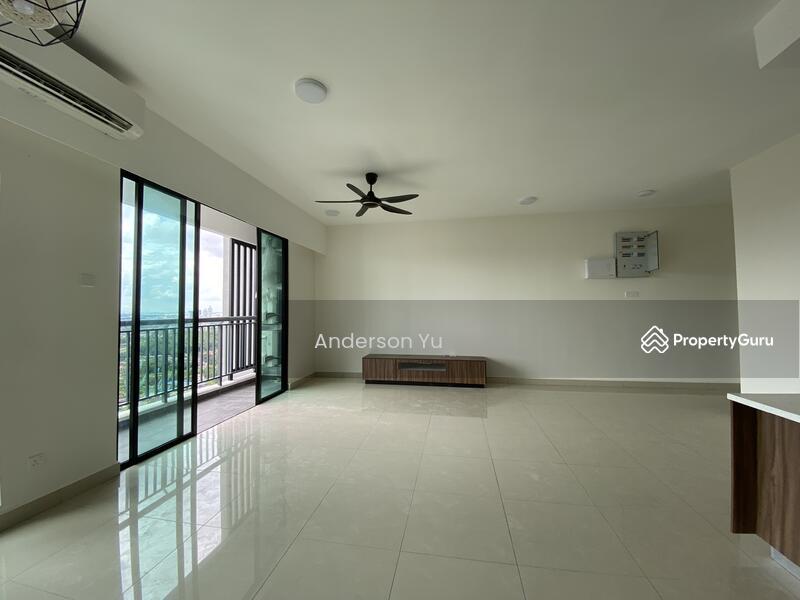 G Residence #168359404