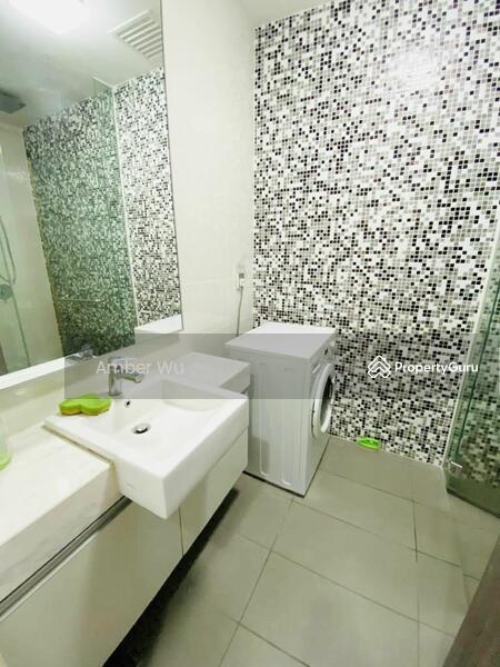 M Suites #168390460