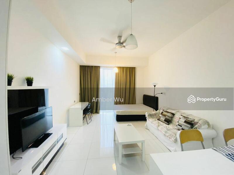 M Suites #168390462