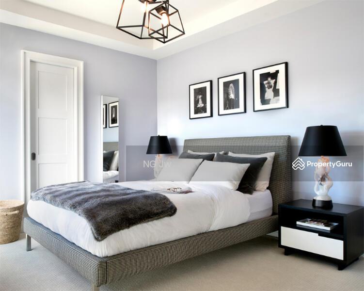 Sunway Sutera Condominium #168447550