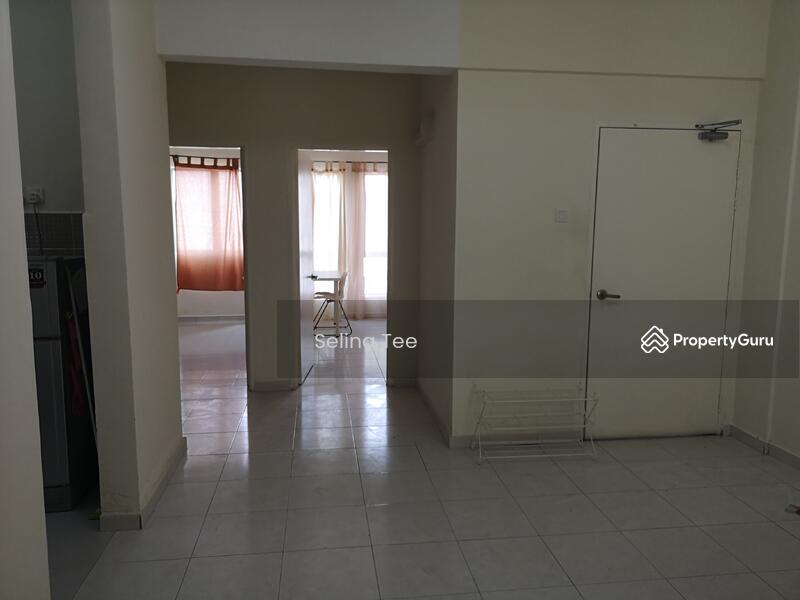 Bayu 1 Residence @ Nilai #168459276