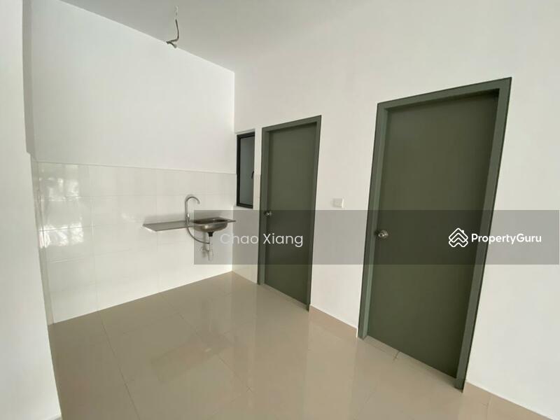 Residensi Kepongmas 2 #168469388