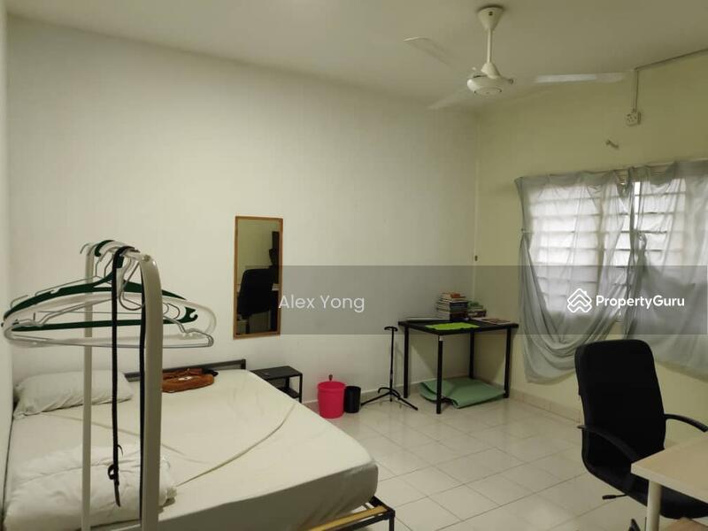 Sunway SuriaMas Condominium #168494458