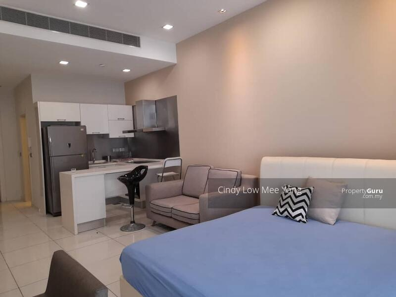 M Suites #168498410