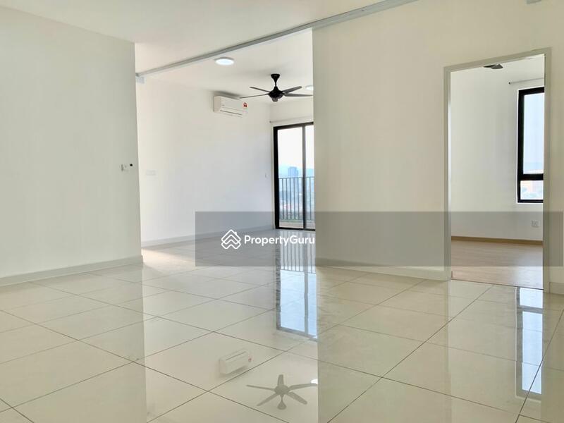 Tuan Residency #168503530