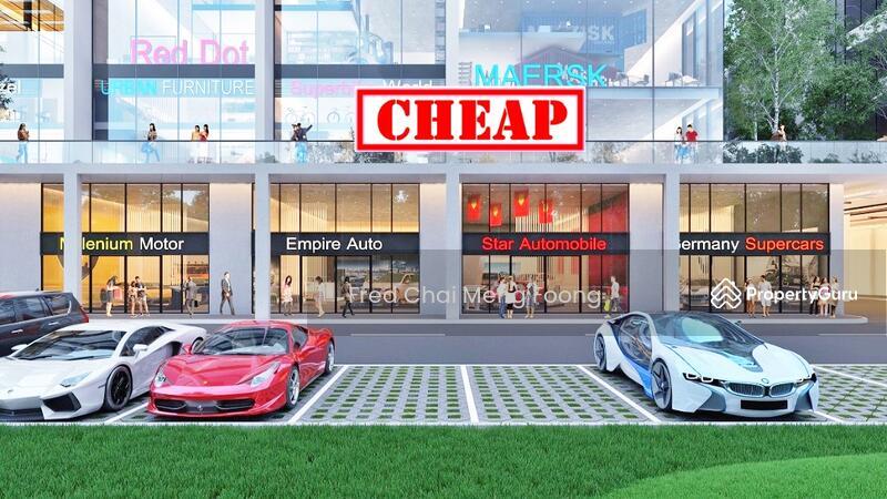 (Very Cheap) Kota Damansara, Sunway Damansara, Petaling Jaya & Damansara Perdana #168505882