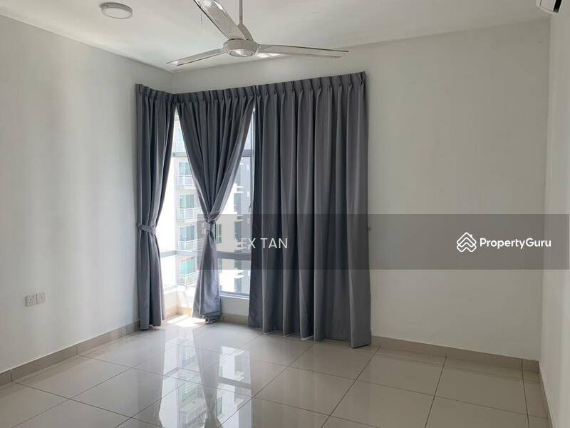 Aliff Avenue (Dwi Alif) #168513542