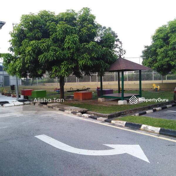 Apartment Sri Tanjung, USJ 16, S. JAYA #168527808