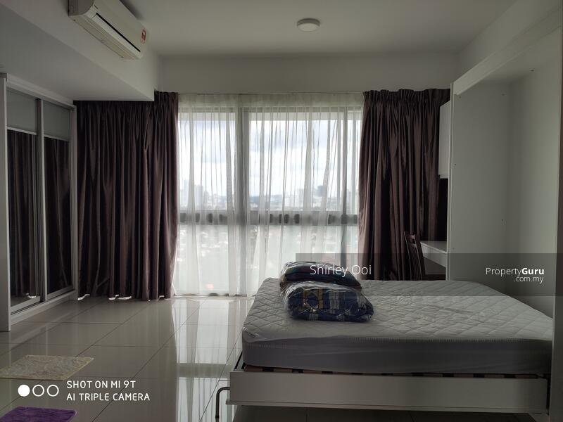 Latitud 3 @ Jalan Universiti PJ #168541490