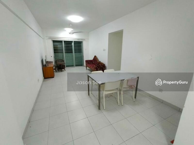 South Bayu Residence #168554918