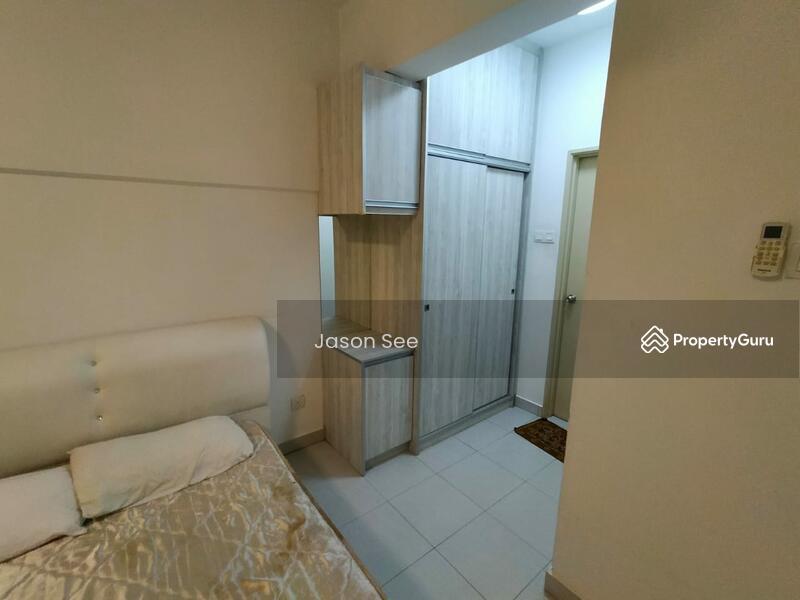 South Bayu Residence #168554942