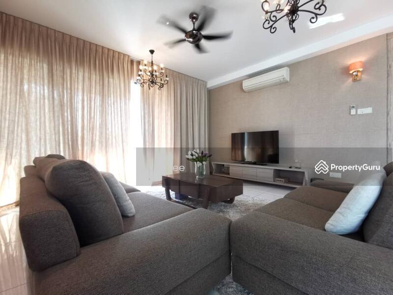 The Straits View Condominium #168567922