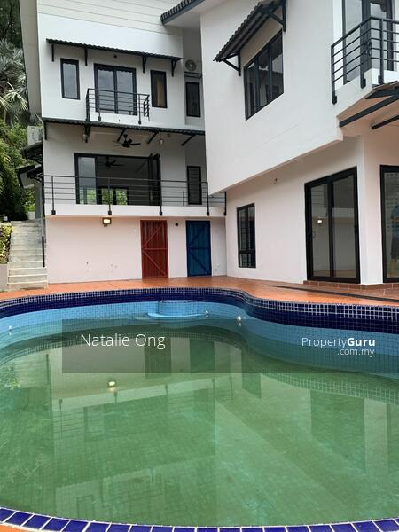 Damansara Heights #168569864