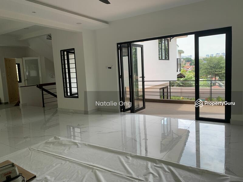 Damansara Heights #168569874