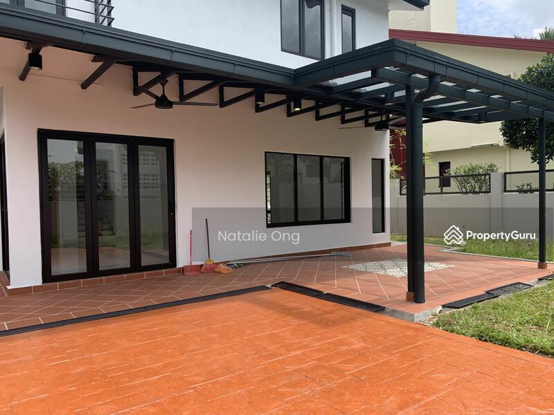 Damansara Heights #168569894