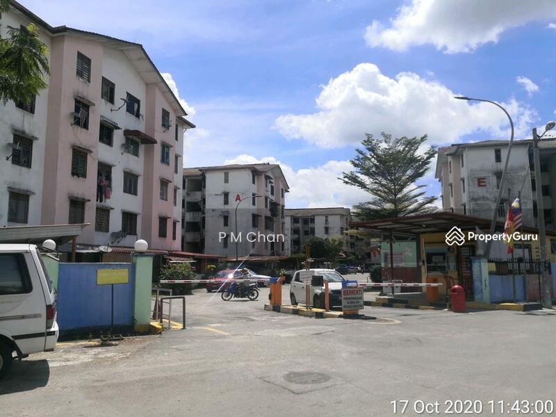 Apartment Kasawari #168582296