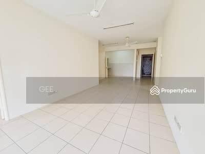 For Sale - PV 10 Platinum Lake Condominium