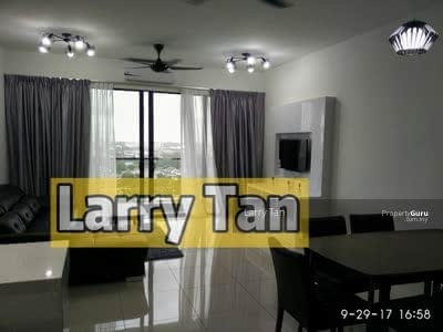 For Rent - Woodsbury Suites @ Harbour Place