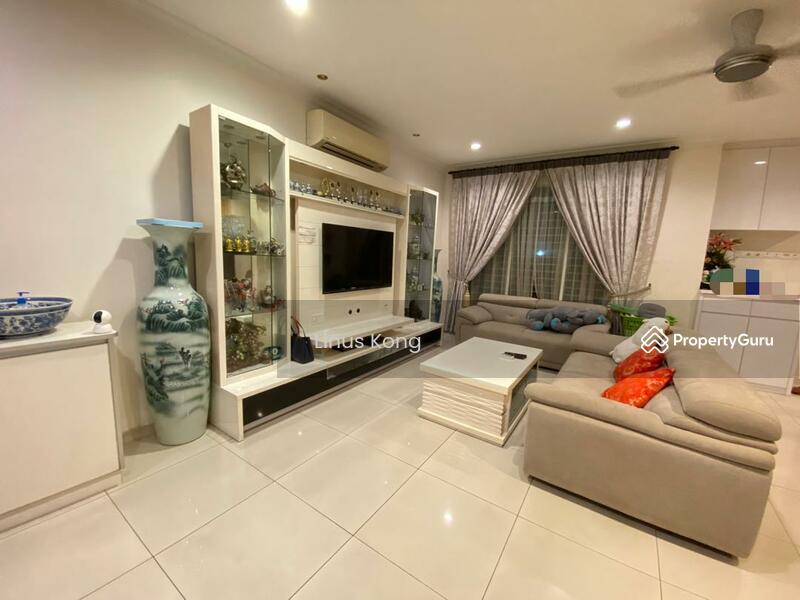 Fadasons Villa #168631564
