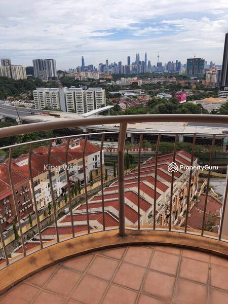 Metroview Condominium #168632448