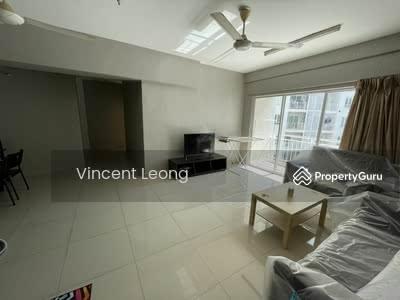 For Rent - Cova Suites