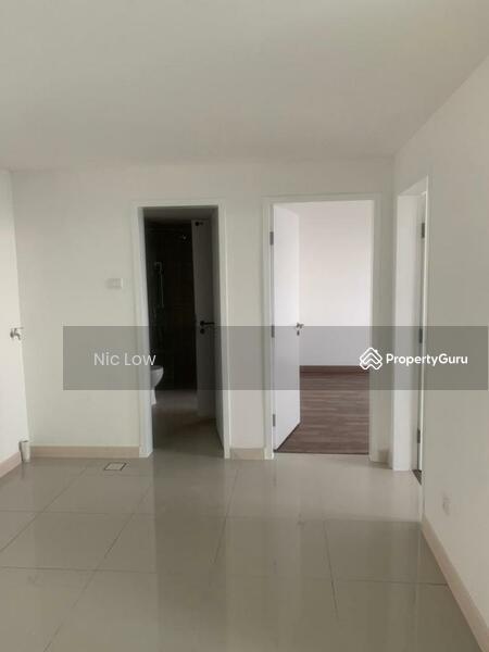 Sentul Point Suite Apartment #168645622