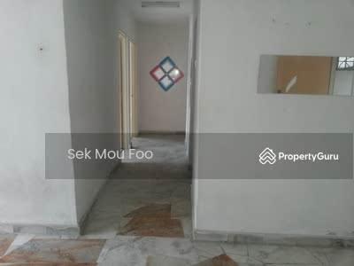 For Rent - Genting Court Condominium