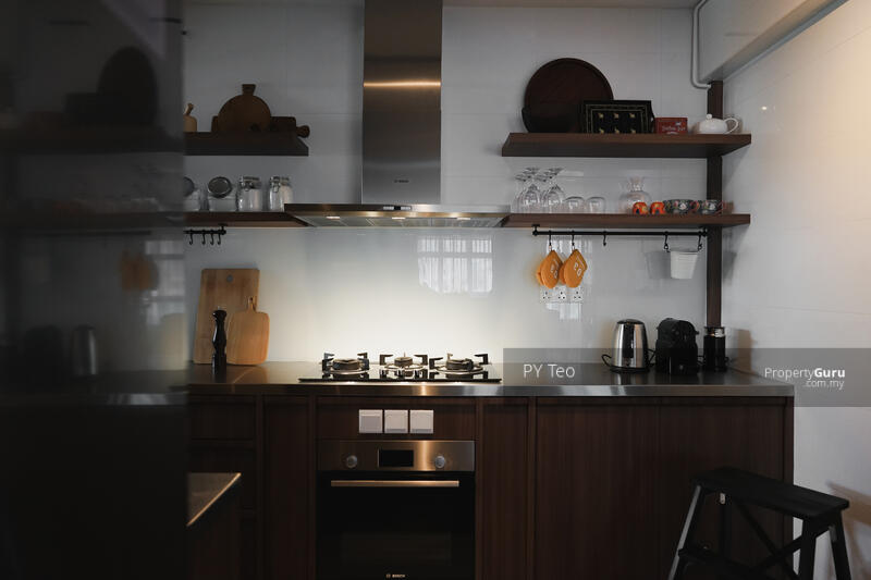 【Ready Tenant + Cover Installment】High ROI 14% !! RM 250K KLIA Studio #168647180