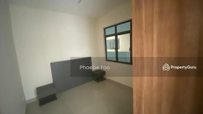 ARC @ Austin Hills Johor Bahru #168661286