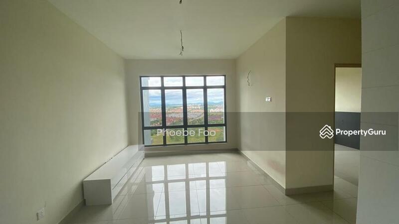 ARC @ Austin Hills Johor Bahru #168661288