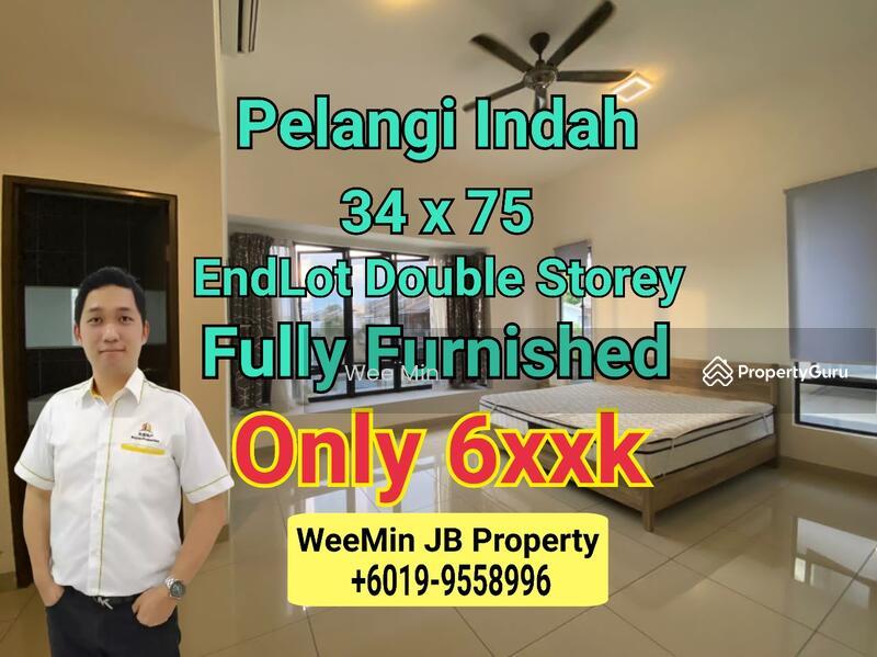 Taman Pelangi Indah #168664632