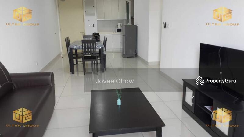 Impiria Residensi Bukit Tinggi Klang #168672796