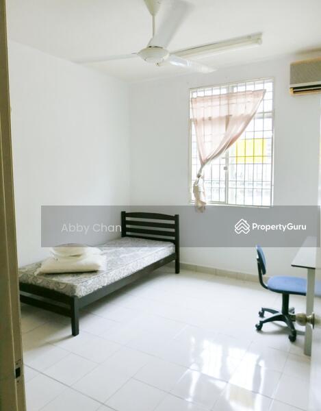 Mutiara Perdana (Bandar Sunway) #168715938