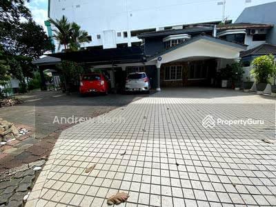 For Sale - Pandan Perdana , Cheras