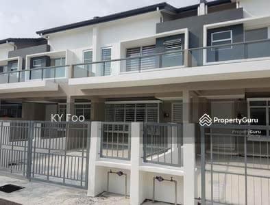 For Sale - Kajang East