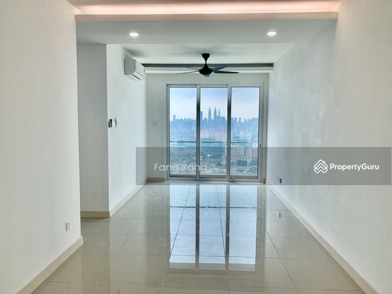Sentul Point Suite Apartment #168751814