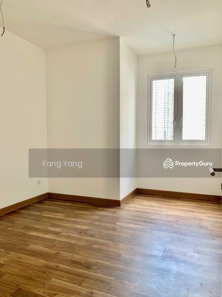 Sentul Point Suite Apartment #169867562