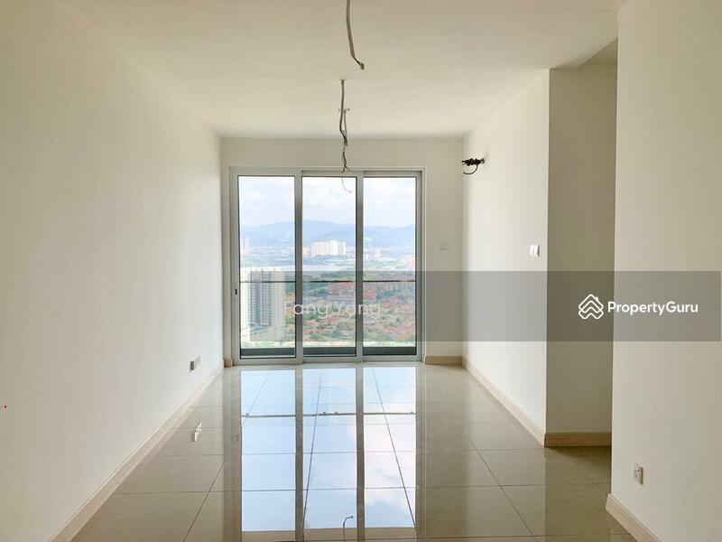 Sentul Point Suite Apartment #169867842