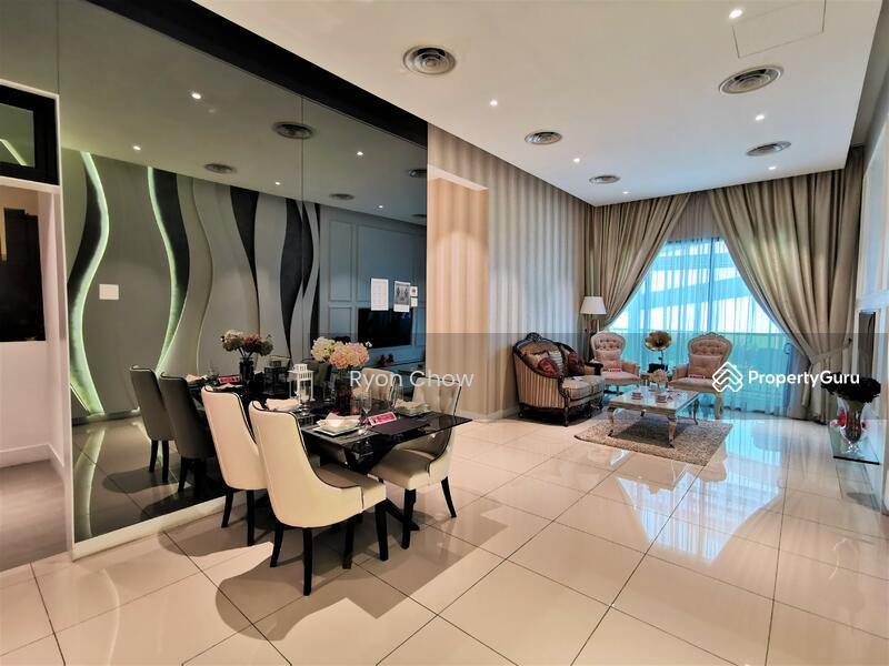 Lavile Kuala Lumpur #168762410